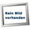 PEARL iZUMi Women X-Alp Launch SPD Schuh black smoked pearl